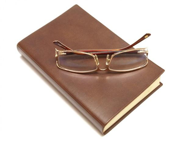 Biblia Premium Zdjęcia