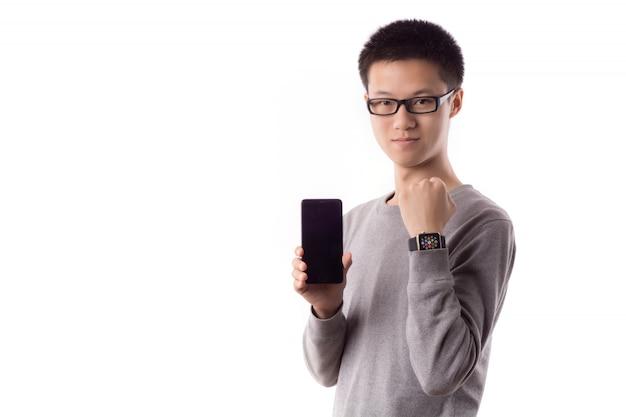 Biznes Chłopiec Mężczyzna Biały Komputer Darmowe Zdjęcia