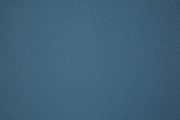 Błękitna Betonowa Wzoru Tła Tekstura Dla Projektanta Premium Zdjęcia