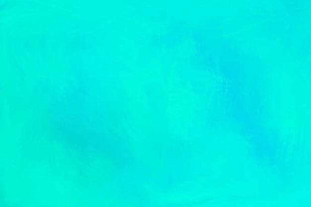 Błękitny Akwareli Tekstury Tło Darmowe Zdjęcia