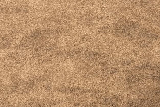 Błyszczący papier teksturowanej tło z brązu Darmowe Zdjęcia