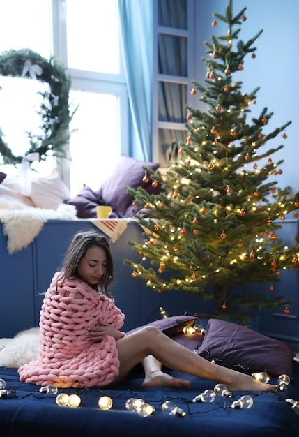 Boże Narodzenie Darmowe Zdjęcia