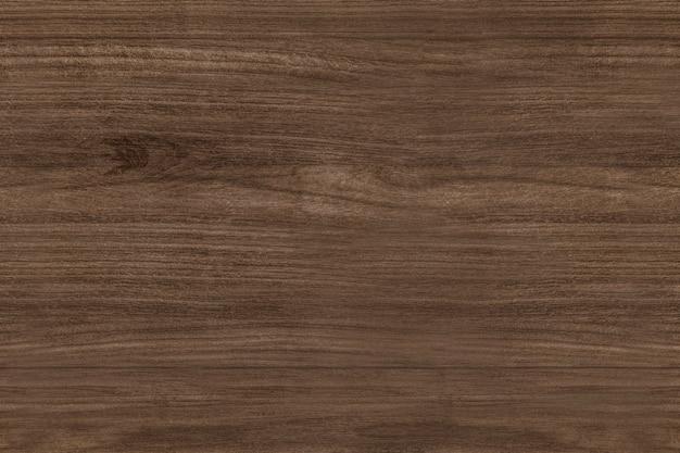 Brązowa Drewniana Podłoga Teksturowana Darmowe Zdjęcia