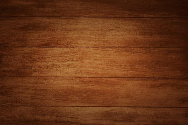 Brązowa drewniana podłoga Darmowe Zdjęcia