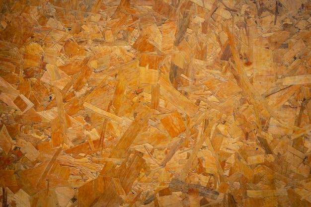 Brązowe drewno Darmowe Zdjęcia