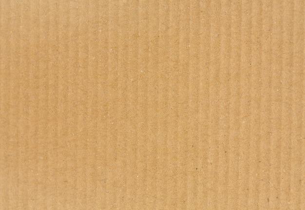 Brązowy tkaniny tekstury Darmowe Zdjęcia
