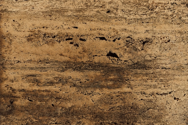 Brown marmuru powierzchni tekstury tło Darmowe Zdjęcia