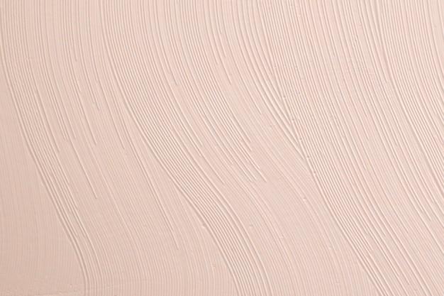 Brzoskwinia Malarstwo Akrylowe Tekstury Darmowe Zdjęcia