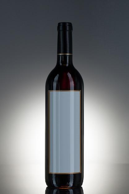 Butelka Z Alkoholem Darmowe Zdjęcia