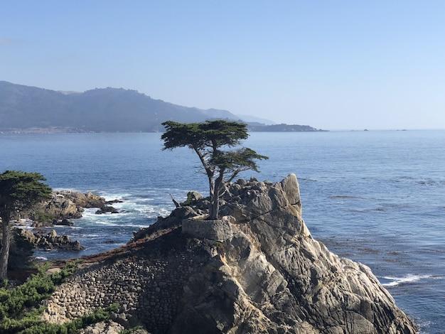 California State Route Premium Zdjęcia