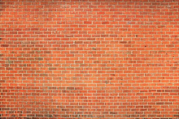 Ceglana ściana Darmowe Zdjęcia
