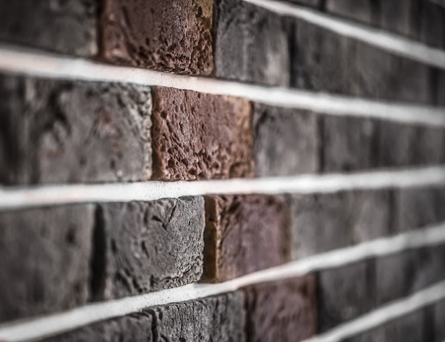 Ceglany Mur Zbliżenie Darmowe Zdjęcia