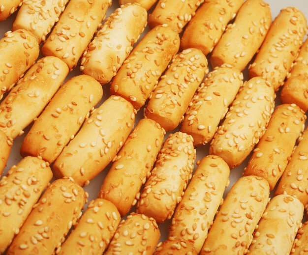 Chleb pszenny Premium Zdjęcia