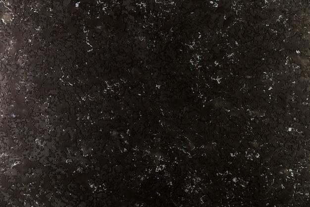 Ciemna Betonowa ściana O Szorstkiej Powierzchni Darmowe Zdjęcia