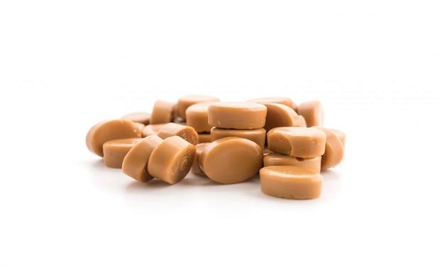 Cukierki Karmelowe Darmowe Zdjęcia