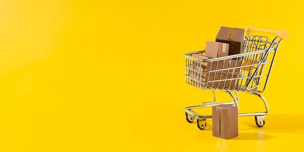 Cyberponiedziałkowa Sprzedaż Z Miejscem Na Kopię Premium Zdjęcia