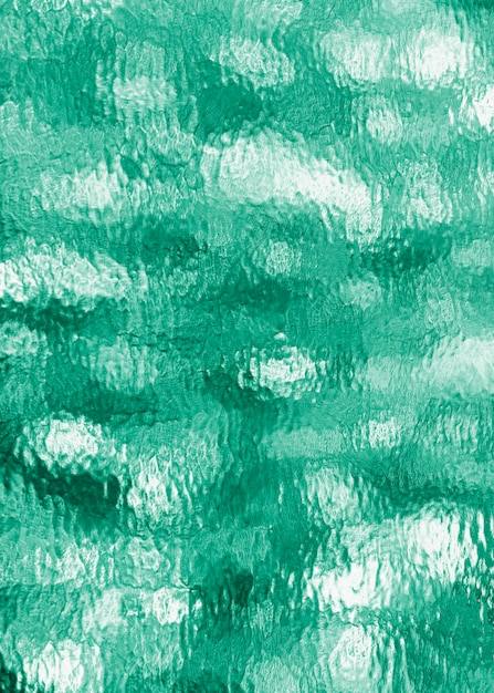 Cyjan Niebieska Farba Akwarela Tekstury Darmowe Zdjęcia