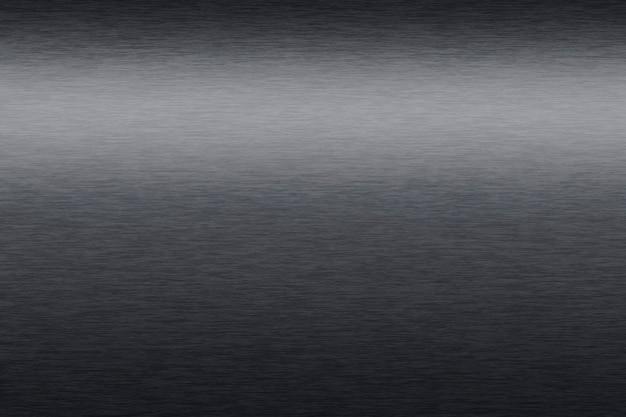Czarny, Gładki, Teksturowany Wzór Darmowe Zdjęcia