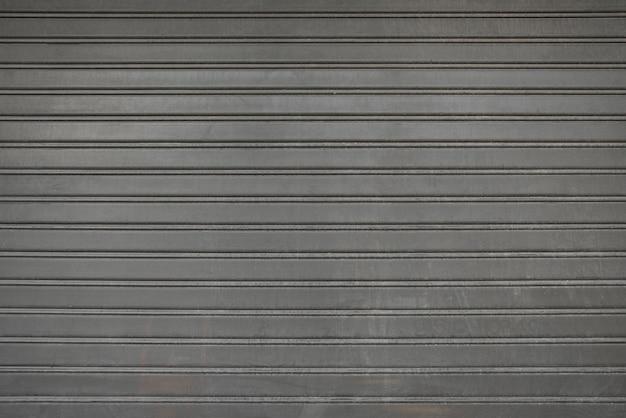 Czarny profilowany arkusz Darmowe Zdjęcia
