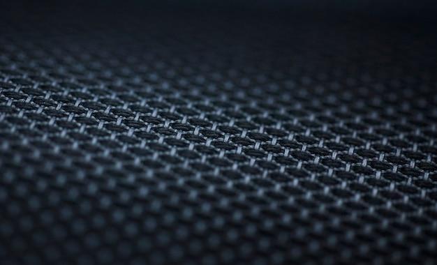 Czarny węgiel tekstura tło Darmowe Zdjęcia