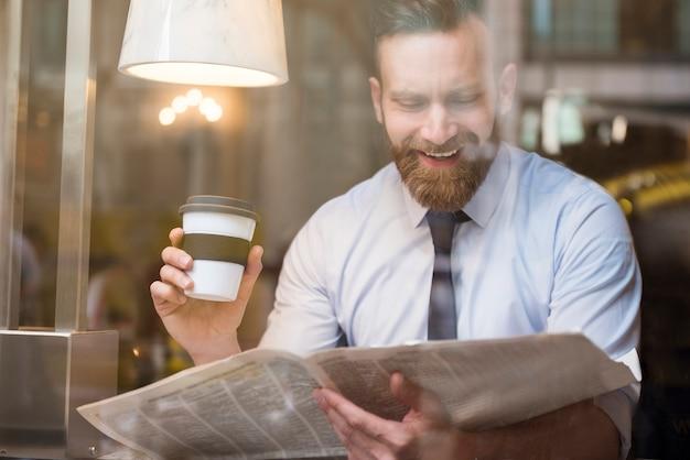 Czas Wolny Na Kawę I Nowości Darmowe Zdjęcia