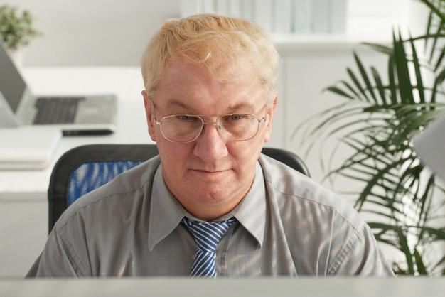 Czytanie e-maili Darmowe Zdjęcia