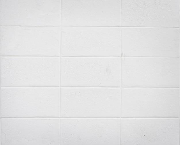 Dachówkowa tła tapety tekstury wzoru pojęcie Darmowe Zdjęcia