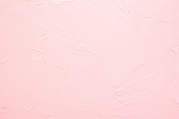 Dekoracyjne szorstkie tło Darmowe Zdjęcia