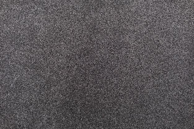 Dekoracyjne tło z czarnego kamienia Darmowe Zdjęcia