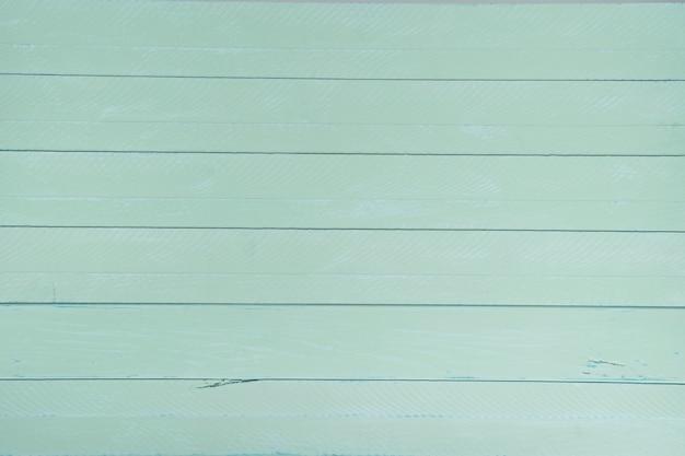 Dekoracyjny tło drewniana tekstura Darmowe Zdjęcia