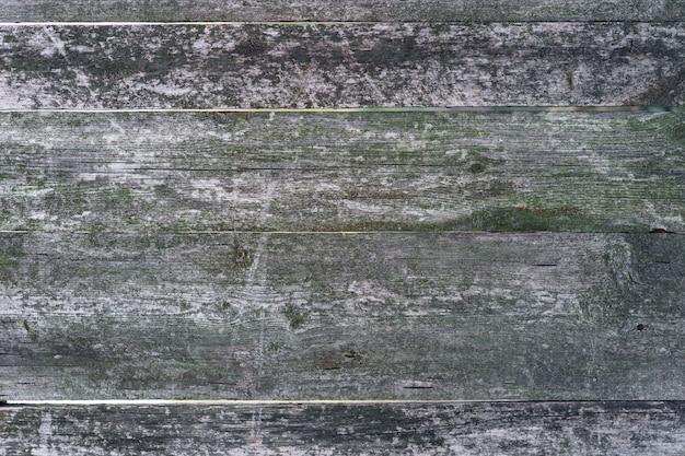 Deski Tekstura Tło ściany Darmowe Zdjęcia