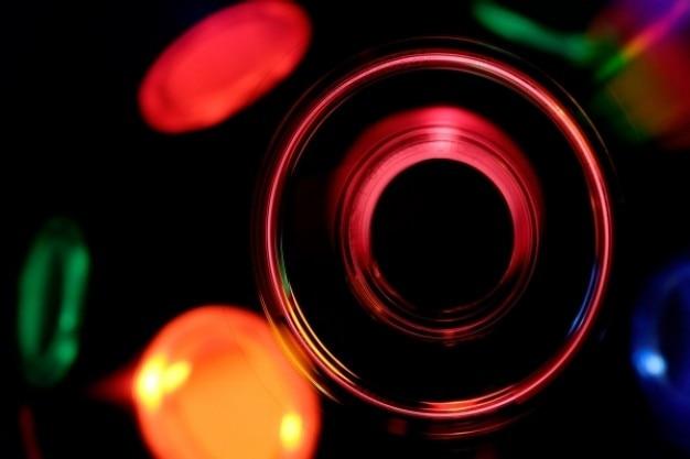 Disco Disc Darmowe Zdjęcia