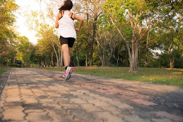 Dobrobytu działanie energia sport sportowy Darmowe Zdjęcia