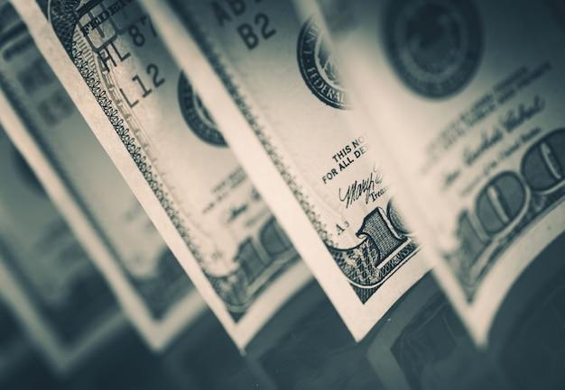 Dolary Amerykańskie Darmowe Zdjęcia