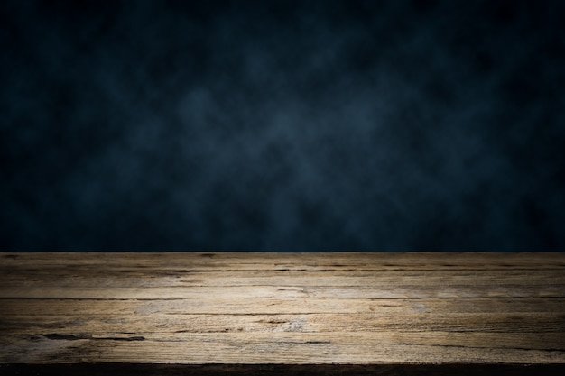 Dramatyczna ciemna chmura Darmowe Zdjęcia