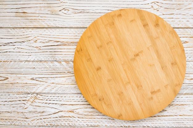 Drewniana deska do krojenia Darmowe Zdjęcia
