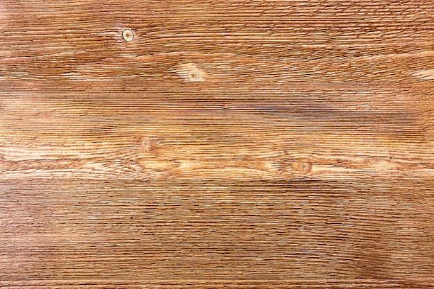 Drewniana powierzchnia Premium Zdjęcia