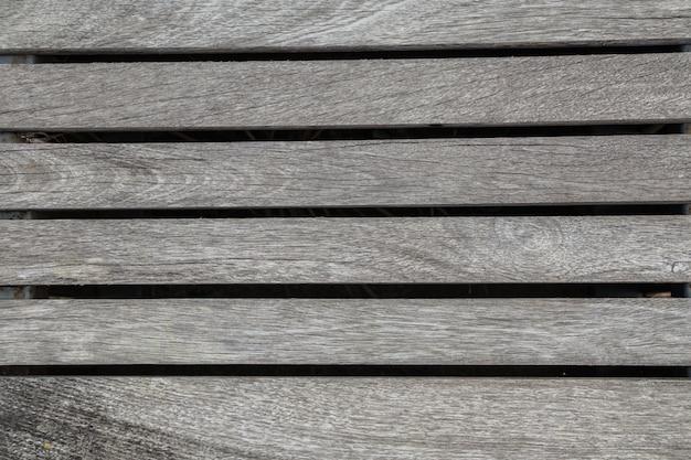 Drewniana Tapetowa Tła I Tekstury Kopii Przestrzeń. Premium Zdjęcia