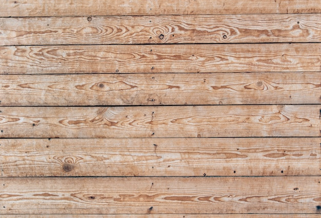 Drewniane tła Premium Zdjęcia
