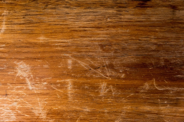Drewnianej tekstury tła powierzchni stary naturalny wzór Darmowe Zdjęcia