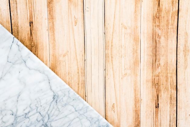 Drewniany stół Darmowe Zdjęcia