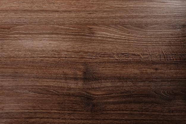 Drewniany Tło, Brąz Odizolowywający Wstawiać Tekst Premium Zdjęcia