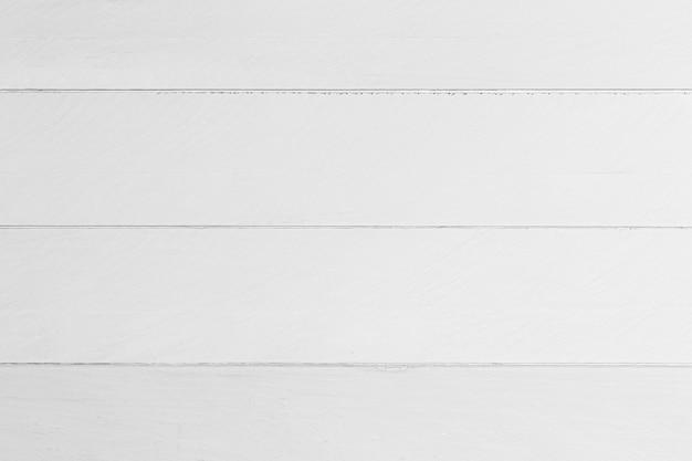 Drewnianych Desek Tapety Biała Przestrzeń Kopii Darmowe Zdjęcia