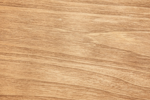 Drewno Tekstury Close Darmowe Zdjęcia