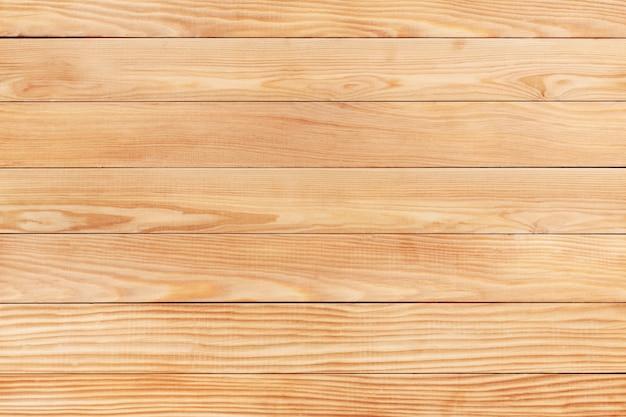 Drewno Tekstury Tła. Stare Tablice. Premium Zdjęcia