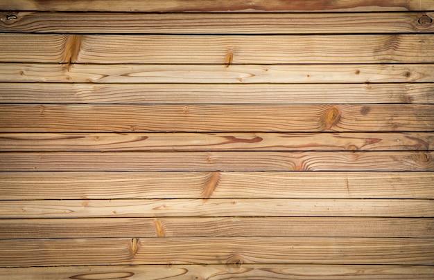 Drewno tekstury tła Darmowe Zdjęcia