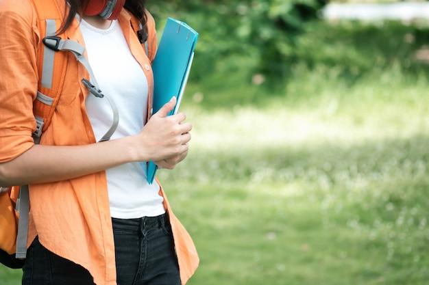 Edukacja i relaks na świeżym powietrzu. Darmowe Zdjęcia