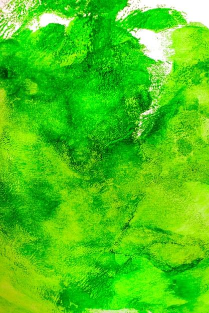 Element Projektu Spray Grunge Graffiti Premium Zdjęcia