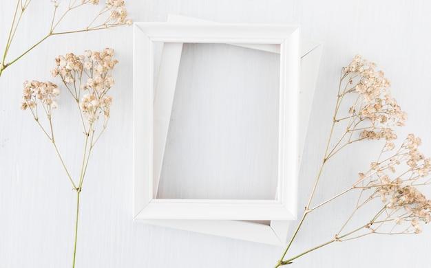Elementy dekoracyjne ślubne Darmowe Zdjęcia
