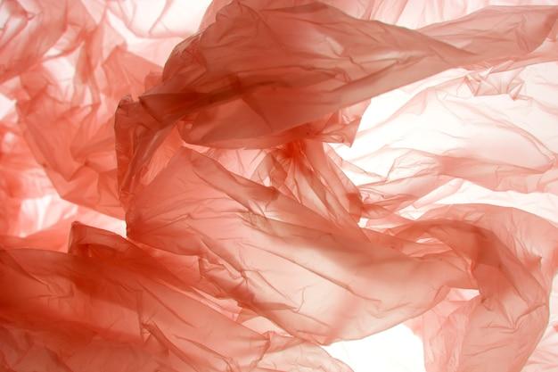 Fantastyczny Streszczenie Pomarańczowe Tło Tkaniny. Kolor Tła Gradientowego. Miękkie Kolory Tła. Kolorowy Streszczenie Tło Rastra. Nowoczesne Modne Kolory Premium Zdjęcia